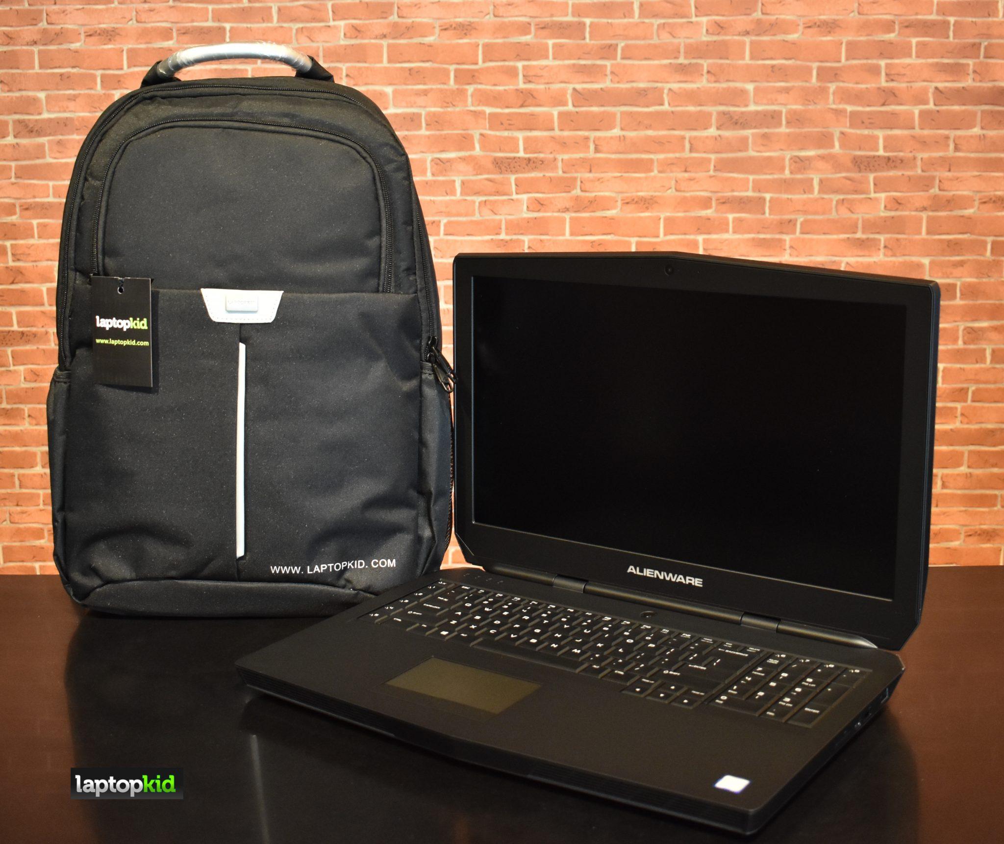 TipidPC com - Alienware 17R3-1675SLV i7 17 3