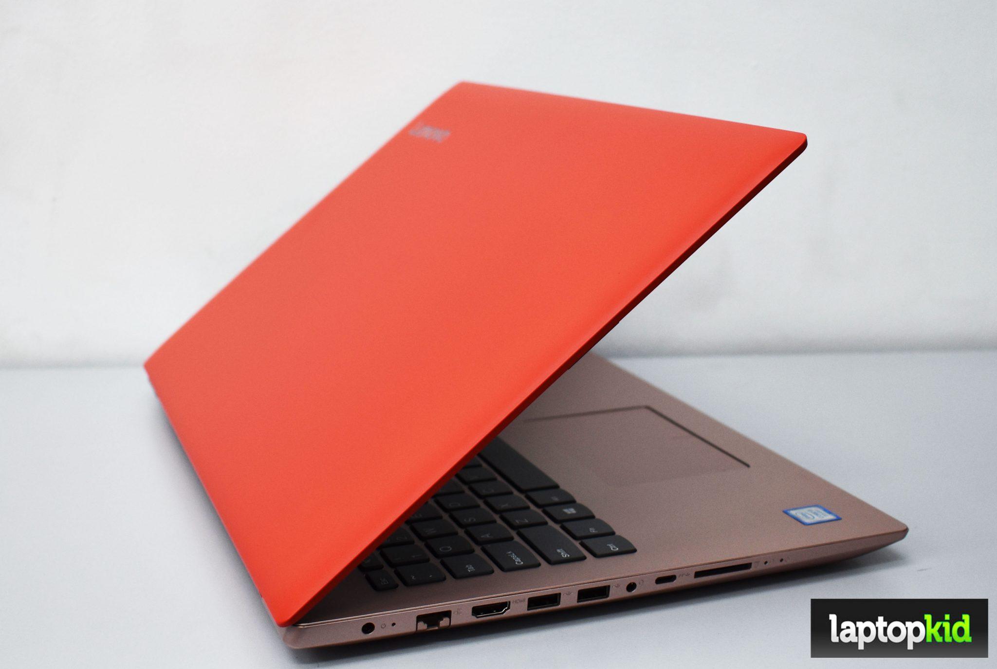 TipidPC com - Lenovo Ideapad 330-15IKB(i3) i3-8thgen 15 6